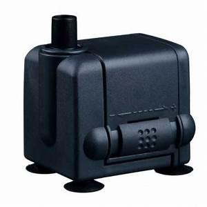 pompe pour fontaine eli indoor 350i ubbink 370l h ideale With pompe pour fontaine interieur