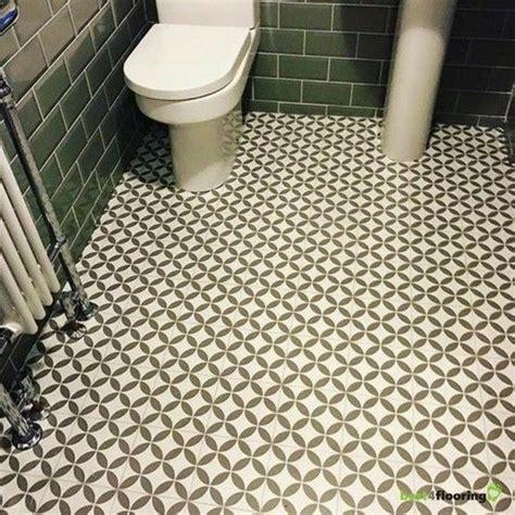bathroom and kitchen flooring best 25 vinyl flooring bathroom ideas on 4343