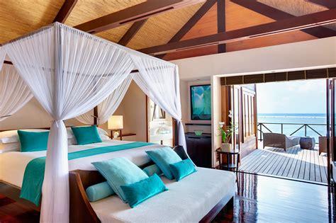 wallpaper maldives water villa  hotels