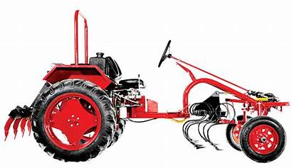 Tractors Cuba Tractor American Farm Owned Bloomberg