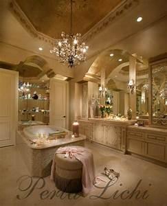 Top 5 luxury bathroom lighting solutions | Lighting ...