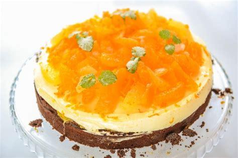 20 mūsu iecienītāko kūku receptes - Rimi Gardēži
