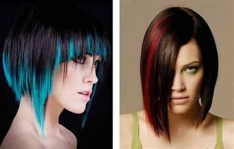 Hair Coloring by Trend Hair Color Ideas 2013 Hairstyles Tips