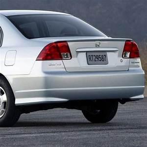 Diagram For Honda Civic 2004