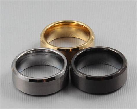 white tungsten wedding bands guest post reasons why the tungsten carbide wedding bands for are so popular