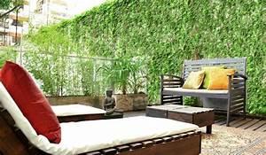les 341 meilleures images du tableau terrasse sur pinterest With tapis berbere avec canapé en palette exterieur
