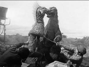 17 Best images about Godzilla. ALL the Godzilla. on ...