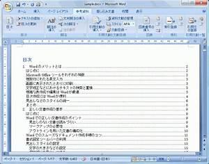Microsoft, office for, mac 2016,.3.3 Multilang macOS
