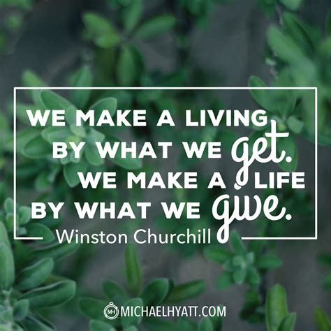 We Make A Living By What We Get We Make A Life By What We. Summer Kitchen Rosemary. Kitchen Cabinets Anaheim. Cool Kitchen Accessories. Black Granite Kitchen Countertops. Diy Kitchen Organization Ideas. Kitchen Aid Tools. Unique Kitchen Rugs. Moen Single Handle Kitchen Faucet Parts Diagram