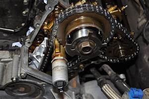 Bmw And Range Rover V8 Engine Repairs