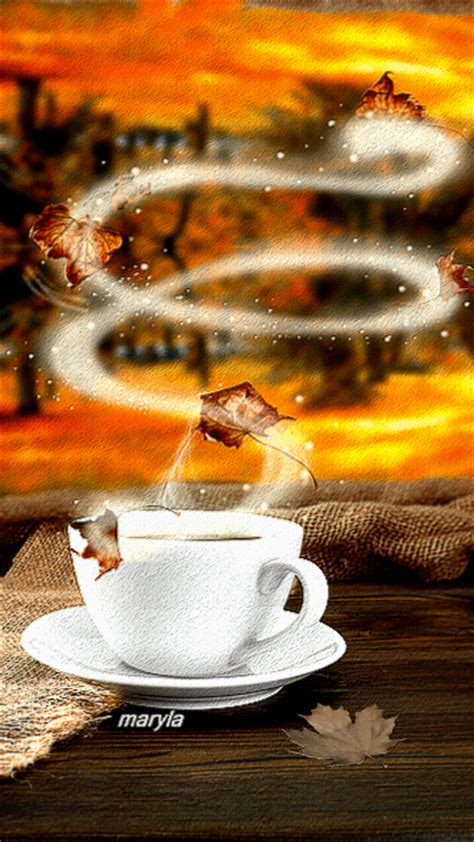 animated coffee pictures   images  facebook tumblr pinterest  twitter
