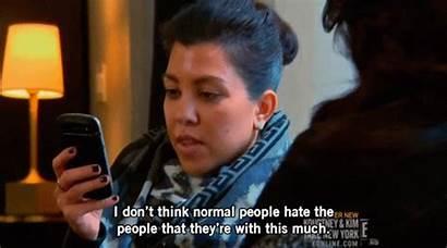 Kardashian Scott Reasons Own Gifs Giphy Disick