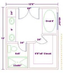 bathroom floor plans free 1000 ideas about master bathroom plans on master suite layout master bathrooms and
