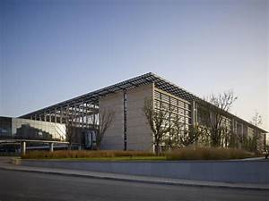 Guodian New Energy Technology Research Institute Beijing ...