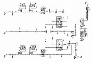 1995 Volvo 850 Wiring Diagram