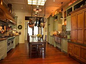 Paula Deen's Wilmington Island home hits the market for ...