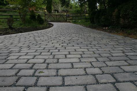 semi permeable pavers permeable paver driveway d s garden ideas pinterest driveways driveway ideas and yards