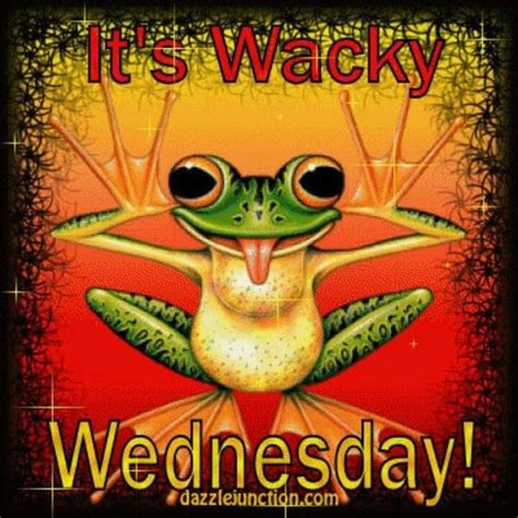 Wednesday Memes Dirty - wednesday memes funny happy wednesday images