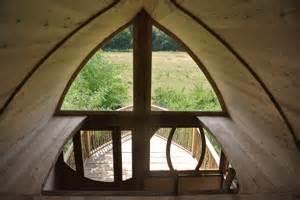 tiny house inspired  philibert de lorme