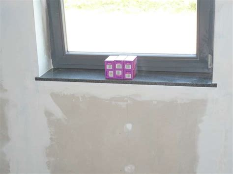 dichte gebaeudehuelle innenfensterbaenke bauforum auf