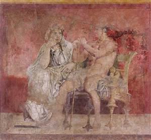 Persuasive Essay Topics For High School Ancient Roman Art Essay Essay Proposal Examples also Writers Online Roman Art Essay Tort Law Essays Greek And Roman Art Essay Examples  Online Writers Groups