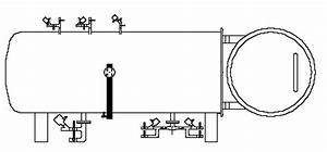 Autoclave Diagram : food sterilisation piston valves in autoclaves v flow ~ A.2002-acura-tl-radio.info Haus und Dekorationen