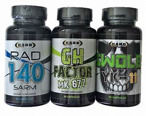 Pin On Fitness   Bodybuilding   Exercise   Supplements