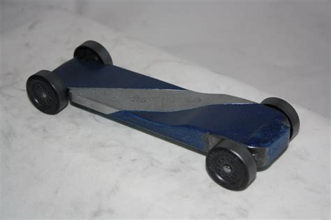 Pinewood Derby by Pinewood Derby Cars Cars Wallpaper Hd For Desktop