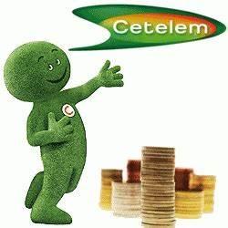 Carte But Cetelem : mon compte cetelem identification et aide pour vos probl mes ~ Medecine-chirurgie-esthetiques.com Avis de Voitures