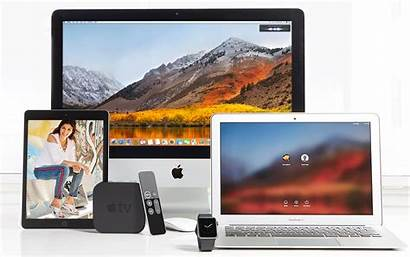 Apple Electronics Devices Hsn