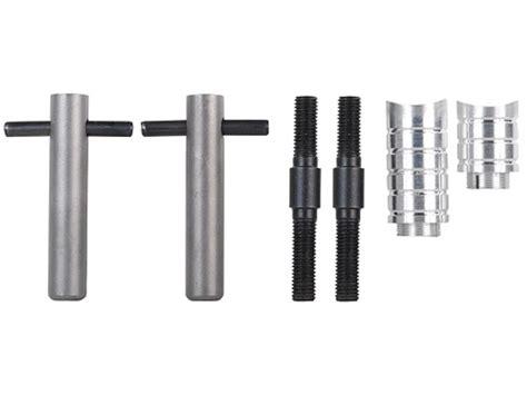 pillar bedding kit score high pillar bedding kit remington 700