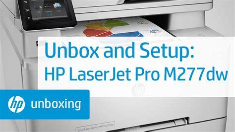 تعد طابعة hp laserjet أول طابعة ليزر لسطح المكتب في العالم، اعتبارًا من عام 2016، توفر canon آليات أيضًا، لا تنسَ إجراء إعادة تشغيل حتى تصبح جميع التغييرات نافذة المفعول، قم الآن بتنزيل أحدث إصدار من تعريف طابعة hp laserjet p1102 رابط مباشر مجانا تحميل مباشر. تثبيت طابعه Lazerjetm1217 / Hp Laserjet Pro M15w Wireless Laser Printer W2g51a Renewed Office ...