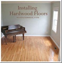 installing prefinished hardwood floors yourself hardwood floors borders between rooms floor runs the other way we will change the