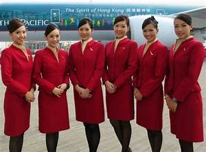 Pin by Kj Nguyen on Cathay Pacific Airways | Pinterest ...