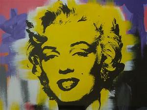 Top 10 Marilyn Monroe Collectibles, Memorabilia, Autographs