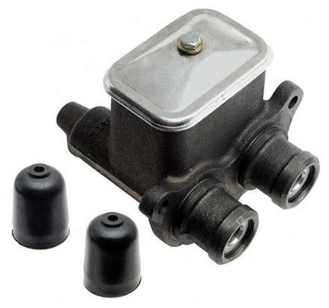 Sell Raybestos Brake Clutch Master Cylinder