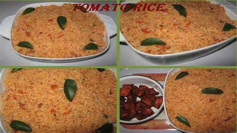 tamil cuisine recipes tamil cooking recipes windows 8 apps on