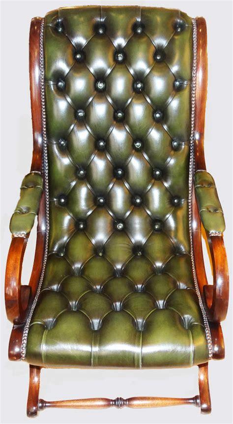 canapé cuir style anglais fauteuils anglais cuir table de lit