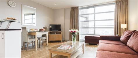 Premier Appartments Nottingham by Serviced Apartments In Nottingham Premier Suites Nottingham