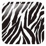 Zebra Svg Animal Icon Datei Pixel Wikimedia