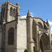Sury Le Comtal : paroisse saint fran ois en forez page d 39 accueil ~ Medecine-chirurgie-esthetiques.com Avis de Voitures