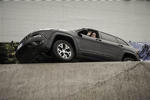 Italienisch Rechnung Bitte : jeep cherokee erste fahrt tr s chic im holzf llerhemd ~ Themetempest.com Abrechnung