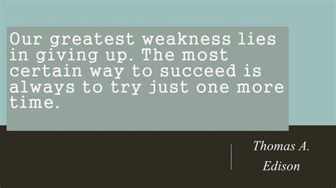 motivational quotes  memorize   big exam
