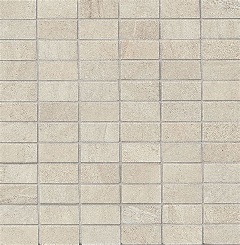 1000 images about on display bedrosians tile stone on
