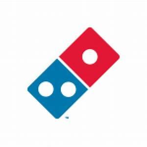 4 Rue Milton : domino 39 s pizza paris 4 rue milton 4 rue milton 75009 ~ Premium-room.com Idées de Décoration