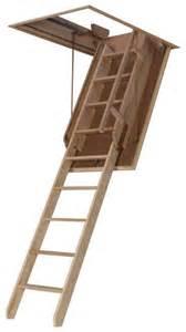 Escalier Pliable Grenier by Escaliers Escamotables Tous Les Fournisseurs Escalier