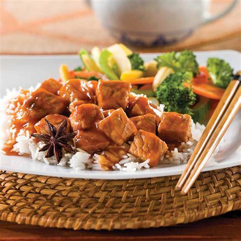recette de cuisine chinoise recette de cuisine chinoise 28 images rouleaux de