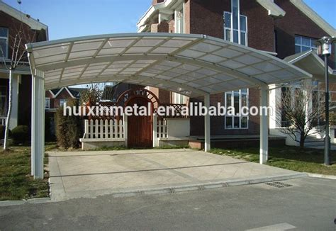 Used Retractable Mobile Carports For Sale Hx114  Buy Used