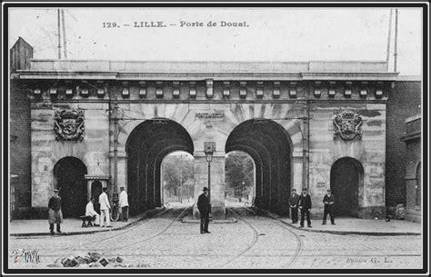 lille 12 octobre 1914