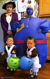 COSTUMES on Pinterest   Medusa Costume, Diy Halloween ...